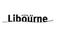 Ville de Libourne